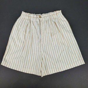 Karen Scoot Women's Shorts Pants Size 14 W…